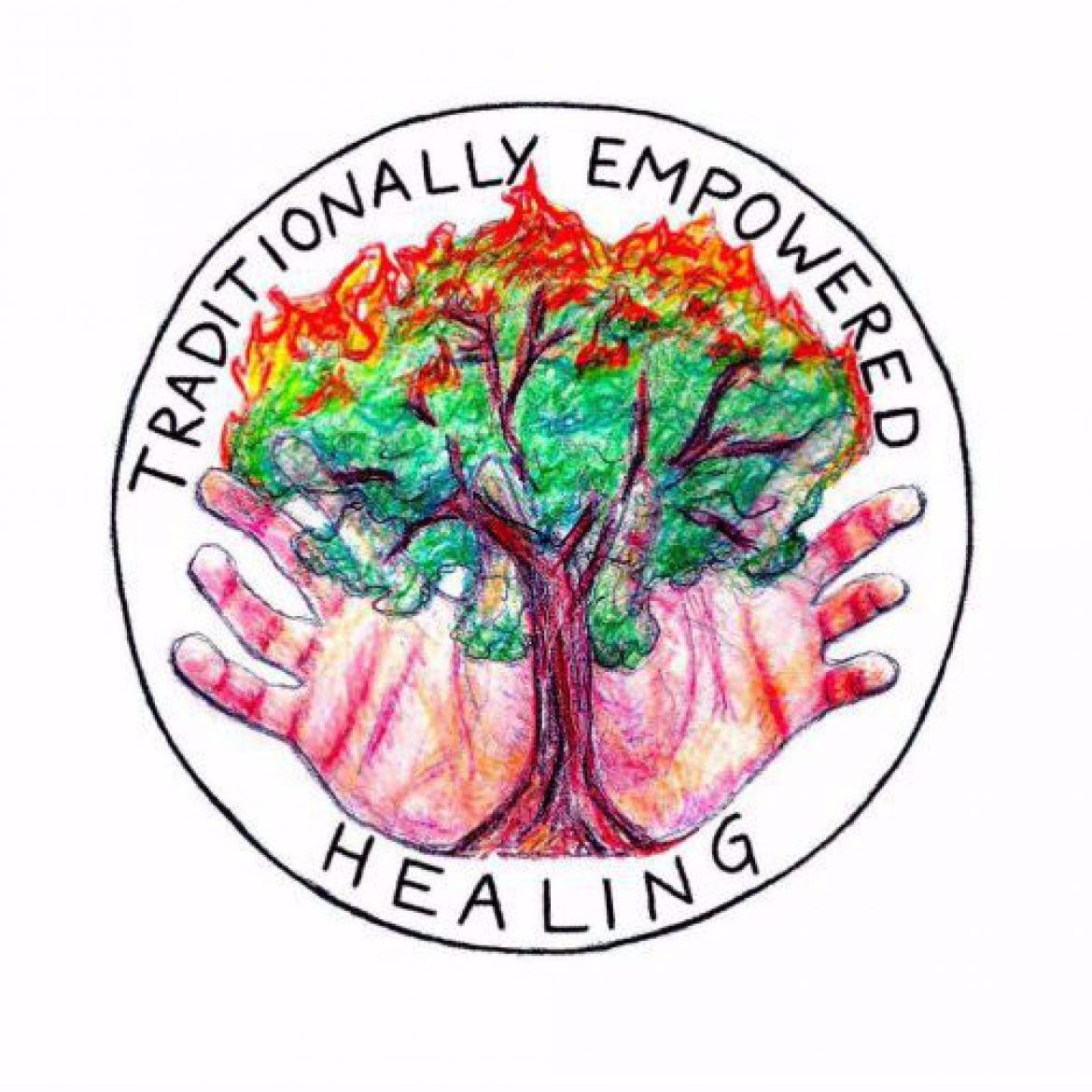 Traditionally Empowered Healing LLC